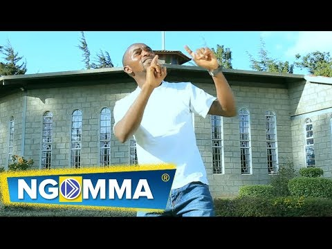 IMELA by PRINCE ANTHONY (OFFICIAL VIDEO)