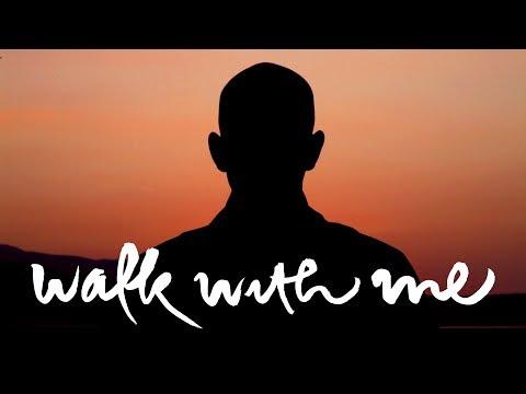 WALK WITH ME - Nederlandse trailer