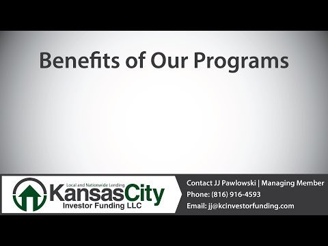 kansas-city-investor-funding- -nationwide-commercial-real-estate-and-hard-money-loans