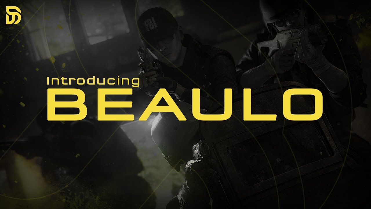 Introducing Beaulo