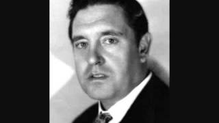 John McCormack - Roses of Picardy (1928)