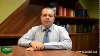 Полезные Советы - Что делать, если вас вызвали на допрос?(, 2013-12-02T10:51:11.000Z)