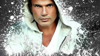 Video Amr Diab  Ana leek download MP3, 3GP, MP4, WEBM, AVI, FLV Juli 2018