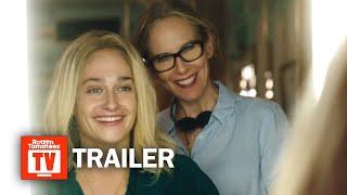 High Maintenance S03E04 Trailer | 'Breathwork' | Rotten Tomatoes TV
