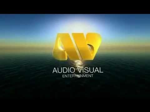 visual entertainment Veac – visual entertainment & audio corporation alexander gietz alex@sylvia- vrethammarcom booking & production veac – visual entertainment & audio.