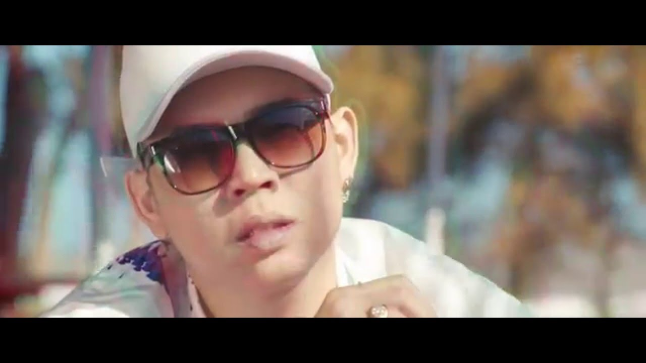 Download Andree Right Hand - Kẹo (Official MV)