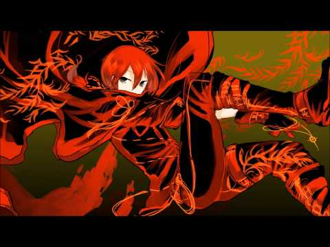 [東方 Metal] [IRON ATTACK!] Snake Tail