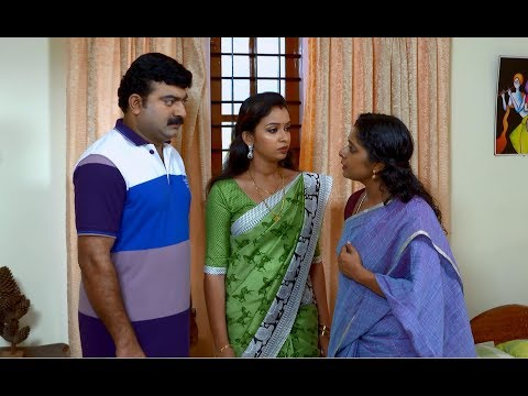 Mazhavil Manorama Sthreepadham Episode 336