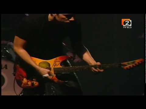 Metallica Am I Evil  1997 Hamburg Germany