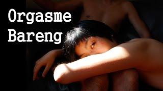 Video ⭐️ Orgasme Bareng ⭐️ Simultaneous Orgasm ⭐️ Channel Pendidikan Indonesia tentang Cinta dan Seks ⭐️ download MP3, 3GP, MP4, WEBM, AVI, FLV November 2018