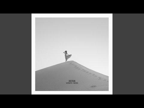 Girnata Swing (Valeron Remix)
