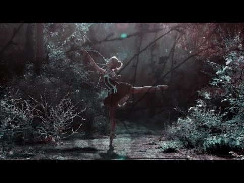 Best of Music for Ballet Class - 1 HOUR of Relaxing Piano Music for reading or studying.