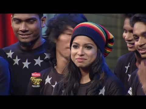 Ugram Ujjwalam 2 | Episode 52 | Mazhavil Manorama