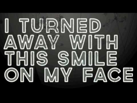Sidewalk Prophets  You Love Me Anyway with Lyrics