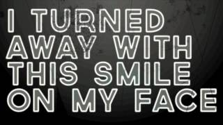 "Sidewalk Prophets -- ""You Love Me Anyway"" with Lyrics"