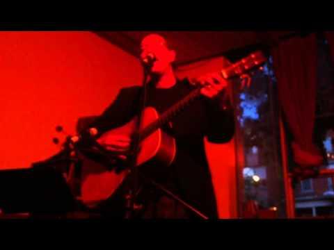 Song of Bernadette by Leonard Cohen