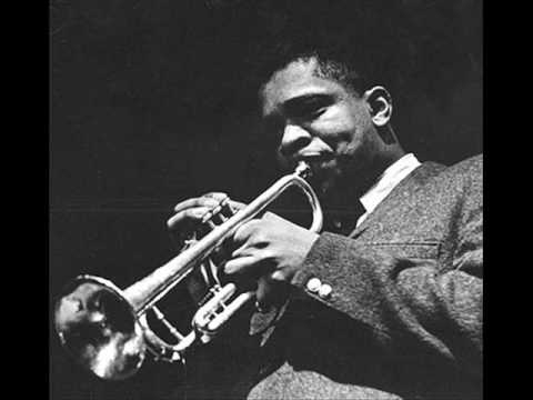 Where Are We Going?-Donald Byrd