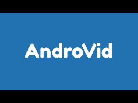 تحميل-برنامج-androvid-pro-نسخه-مدفوعه-مهكر-بدون-اعلانات-كل-شئ-مفتوح