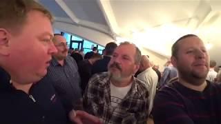 Видео Владилена Вяжевича. Кубок малого шлема, самогонщики высшего уровня