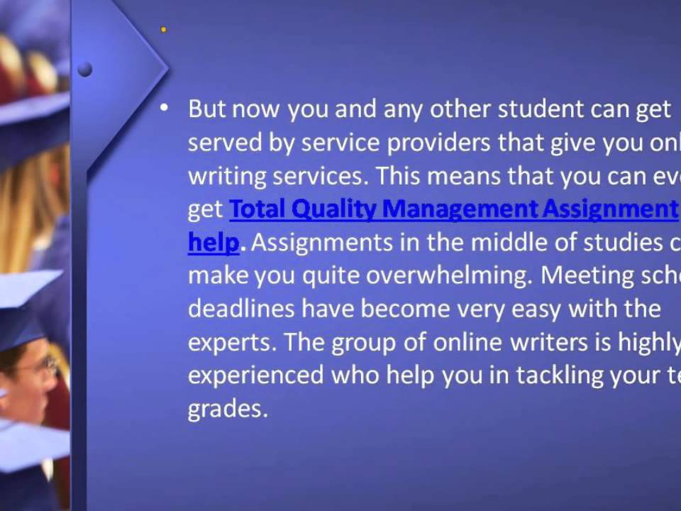 Assignment Help Programming, Papers Writing in Connecticut