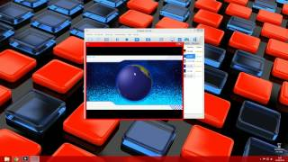 Tutorial Dolphin Emulator 4.0: System Menu, Mii Channel y Mario Kart Wii Online