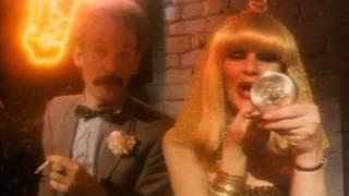 Monte Video And The Cassettes - Shoop Shoop Diddy Wop Cumma Cumma Wang Dang   (1983)