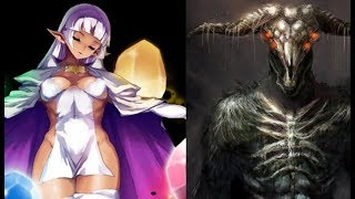 10 unfairest bosses in gaming