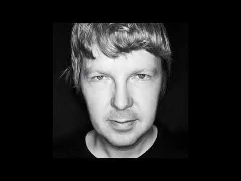 John Digweed – Transitions 705 (with Jansons) – 02-MAR-2018