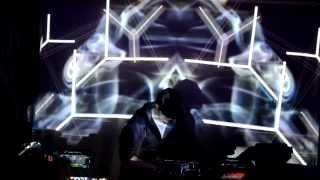 ptr1 live + VJ FkS @ MustNotSleep