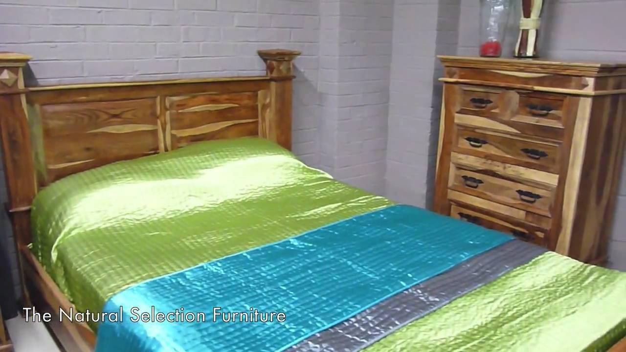 indian jali bedroom sheesham furniture from www. Black Bedroom Furniture Sets. Home Design Ideas