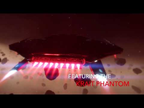 Download Elite Dangerous Krait Phantom First Impressions And