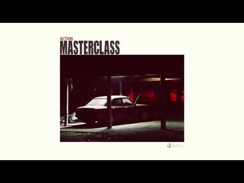 masterclass - Act