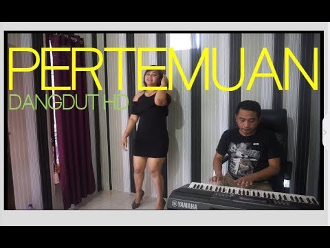 PERTEMUAN RITA SUGIARTO DANGDUT HD AUDIO