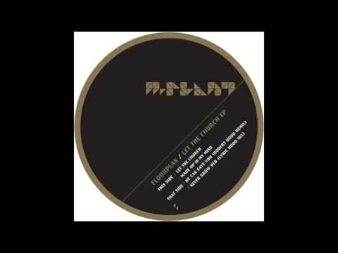 Floorplan - Made Up In My Mind [MPM29] Mp3