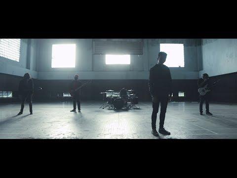 TERESA - Salvation (Official Music Video) Feat. Bon Of Annalynn