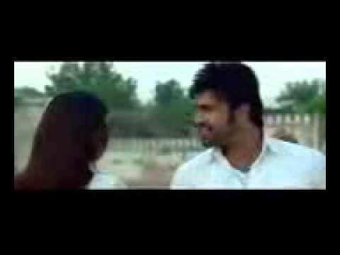 marjawan song from the punjabi movie yaar anmulle mp4 hi 32114