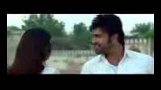 marjawan-song-from-the-punjabi-movie-yaar-anmulle-mp4-hi-32114