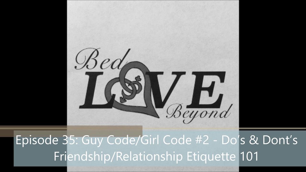 guy code vs girl code season 2