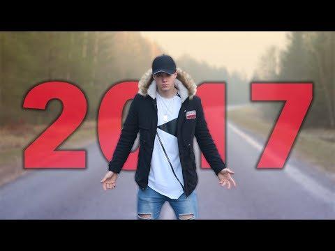 2017 GERIAUSI MANO METAI!