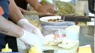 Что будет если есть сырую рыбу, суши, сушими, роллы, вассаби? Сырая рыба: польза или вред?