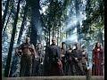 Люди Икс 3 Последняя битва 2006 русский трейлер mp3