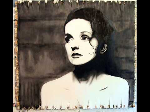 Patty Griffin - Stolen Car