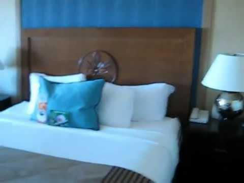 Prescott Resort and Conference Center - Buckey's Casino