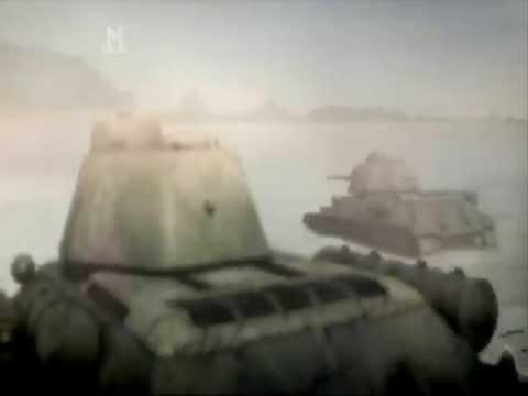 Борис Кукоба (Boris Kukoba) OST - The Big Action