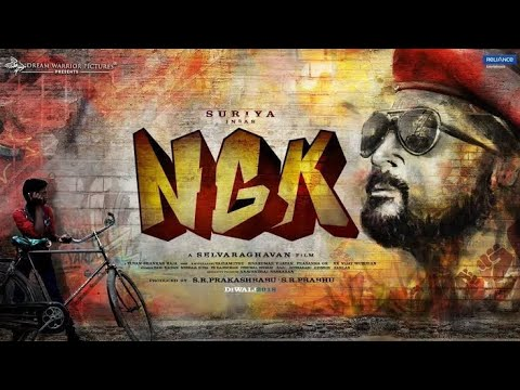 download-ngk-new-movies-2019-in-phone