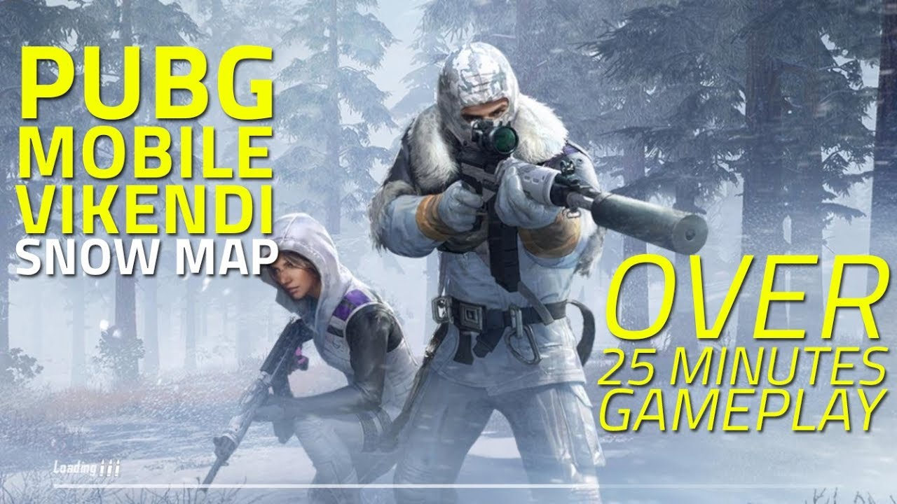 New Year: What We Want From PUBG Mobile In 2019 | NDTV