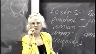 BIBLE MYTHS Enuma Elish | Studies in Propaganda