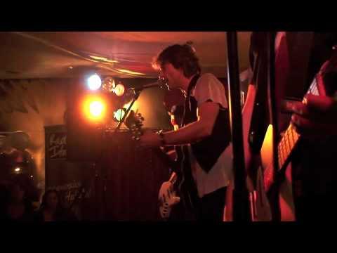 BAR ABBA LIVE MUSIC, POGGIPOLLINI chitarrista