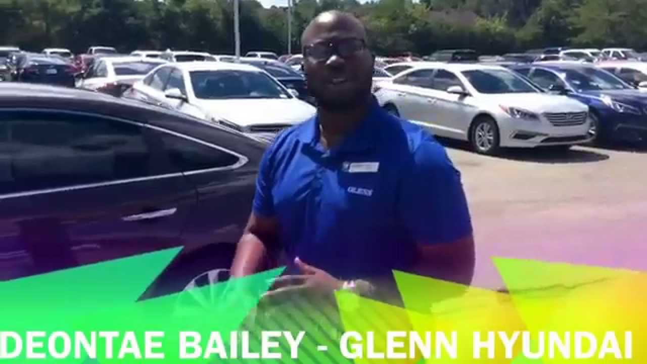 Glenn Auto Mall >> Melody - Glenn Auto Mall - YouTube