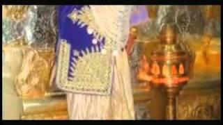 - Radia manel: spécial mariage ( henna) - une vidéo Musique